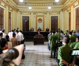 Tòa Tối cao đề xuất cho phép xét xử trực tuyến