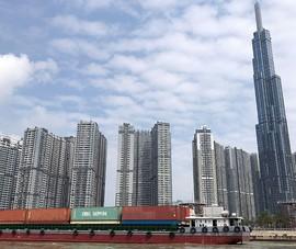 Những nơi bất động sản vẫn tăng trưởng