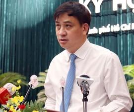TP.HCM tập trung tháo gỡ khó khăn, phục hồi kinh tế