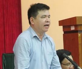 Hà Nội nói về việc Nhật Cường mobile bị khám xét