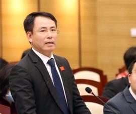 Quá trình công tác của 5 tân Phó chủ tịch UBND TP Hà Nội