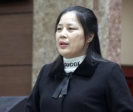 Huyện Ứng Hoà quan tâm quy hoạch sân bay Nam Hà Nội