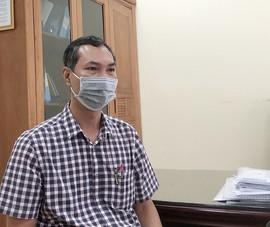 1 phường ở Hà Nội, người dân ủng hộ 200 nghìn khi được tiêm vaccine