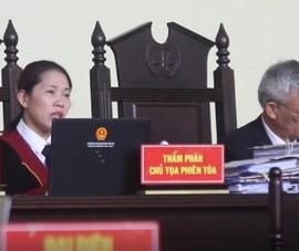 Mánh khóe 'hack' Facebook trong vụ án ông Phan Văn Vĩnh
