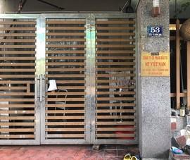 500 người từng mua pate Minh Chay chưa thể liên lạc được
