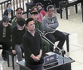 Đại án BIDV: Tổng giám đốc 'bù nhìn' nói mình chỉ là cái bóng