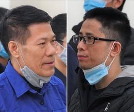 Vụ CDC Hà Nội: 'Tấm lòng' trị giá 90 triệu đồng