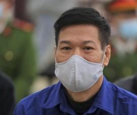 Vụ CDC Hà Nội: Tranh luận về con số 15% 'hoa hồng'