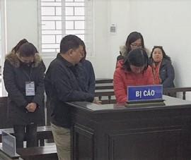 16 thạc sĩ bị thu hồi bằng cấp vì mua chứng chỉ giả
