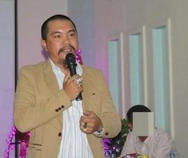 Tạm đình chỉ vụ án tiền ảo của 'trùm đa cấp' Nguyễn Hữu Tiến