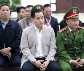 Trả hồ sơ vụ Phan Văn Anh Vũ đưa hối lộ