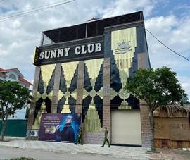 Thông tin bất ngờ vụ clip nhạy cảm bị gán cho karaoke Sunny