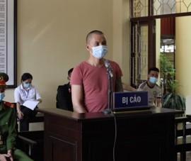 Nhậu nhẹt bất chấp COVID-19, khách bị phạt 200 triệu, chủ nhà 30 tháng tù