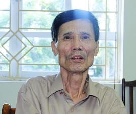 Bị bắt sau gần 30 năm trốn truy nã