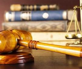 Nhóm cộng tác viên bị khởi tố vì tống tiền hiệu trưởng trường tiểu học