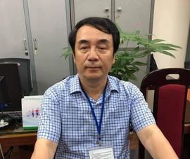 Vì sao ông Trần Hùng bị khởi tố và bắt tạm giam?