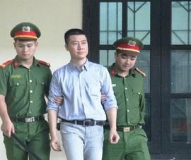 Kỷ luật chánh án và 2 phó chánh án vụ 'ông trùm' Phan Sào Nam được ra tù sớm