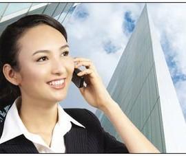 Bộ TT&TT lý giải việc đổi mã vùng điện thoại cố định