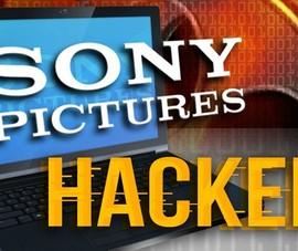 WikiLeaks công bố dữ liệu bị hack trong vụ tấn công mạng Sony