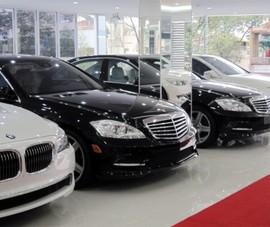 Công thức tính tiền khi chọn mua xe ô tô tại Việt Nam
