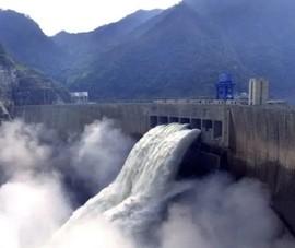 Trung Quốc: Các thủy điện nhỏ bị rao bán như hàng secondhand trên chợ trực tuyến