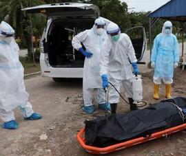 COVID-19 ĐNA thêm nguy hiểm, Singapore tái bùng dịch, có F0 là phụ nữ Việt