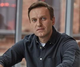Bị Nga hỏi khó, Đức nói đã sửa 'lỗi sai' trong báo cáo vụ ông Navalny