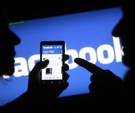 Mỹ đổ lỗi mạng xã hội 'giết người' bằng tin giả về vaccine, Facebook phản bác
