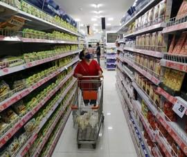 Các nước giải thích hàng hóa thiết yếu như thế nào?