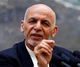 Bị Taliban tiến công dồn dập, Afghanistan đổ lỗi Mỹ rút quân 'đột ngột'