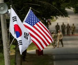 Hàn Quốc phản hồi Triều Tiên một cách thận trọng, để ngỏ chuyện tập trận với Mỹ