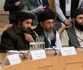 Afghanistan: Taliban hoàn tất tham vấn việc lập chính phủ mới