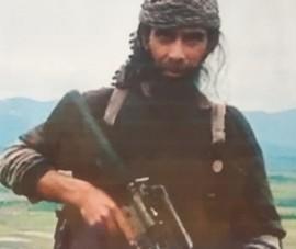 Indonesia tiêu diệt thủ lĩnh nhóm thánh chiến thề trung thành với IS
