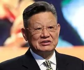 Cựu đại sứ TQ: Bắc Kinh nên xem lại việc không dùng vũ khí hạt nhân trước với Mỹ