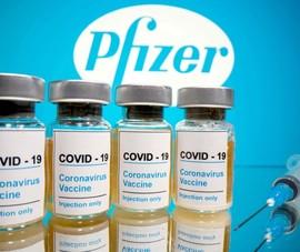 Pfizer và Moderna đồng loạt tăng giá vaccine COVID-19 bán cho Liên minh châu Âu