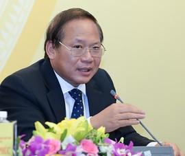 Vụ bắt ông Duy Phong: Xem xét xử lý 1 số PV liên quan
