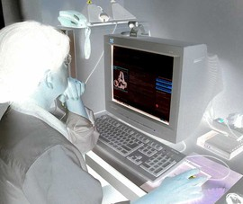 Sẽ bỏ tội cung cấp dịch vụ trái phép trên mạng