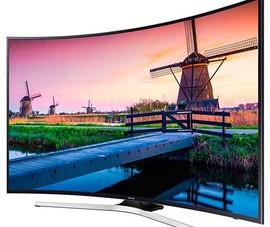 Tivi công nghệ cao 'chết' vì không khả dụng