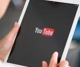 Kênh YouTube dưới 10.000 view sẽ không thể kiếm tiền