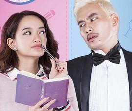 Phim Việt tấn công mùa hè