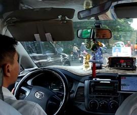 Tài xế gây chuyện, Uber có phải chịu trách nhiệm?