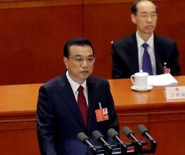 Bắc Kinh gửi thông điệp cương quyết về Hong Kong