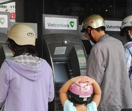 Mất tiền từ thẻ ATM trong đêm, chặn bằng cách nào?