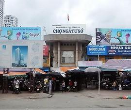Hà Nội chấm dứt hoạt động 16 dự án ngâm đất