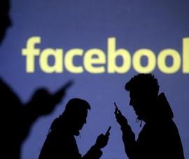 Bộ quy tắc ứng xử trên mạng xã hội sẽ không có chế tài?