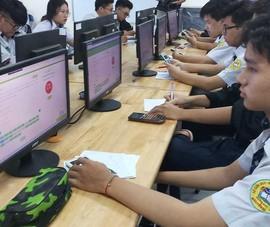 TP.HCM sắp có 5 trường học thông minh chuẩn quốc tế