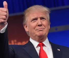 Ông Trump tung đòn trí mạng với Huawei, người Việt vạ lây