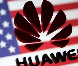 Lý do Mỹ không dồn Huawei đến đường cùng