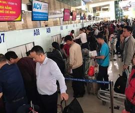 Lật tẩy trò lừa đảo của đại lý vé máy bay ma