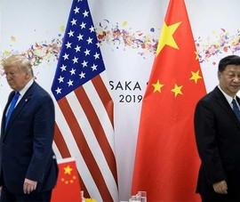 Mỹ, Trung làm gì trong 'hồi 2' thương chiến?